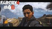 FAR CRY 4 [HD] #46 - Der Falsche Weg ☼ Let's Play Far Cry 4
