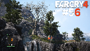 FAR CRY 4 [HD] #56 - Haussanierung ☼ Let's Play Far Cry 4