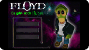 FLOYD #01 - Der Held der Kornkreise - Let's Play