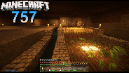 MINECRAFT [HD] #757 - Tut Tut ☼ Let's Play Minecraft