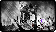 DARKSIDERS 2 #01 - Der Tod erwacht - Let's Play