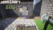 MINECRAFT [HD] #806 - Unser KlausiMausi ☼ Let's Play Minecraft