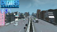 CITIES: SKYLINES [HD] #31 - Wurst Autobahnen ☼ Let's Play Cities: Skylines