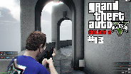 GTA V ONLINE 2 [HD] #13 - Gelaber und Balacing Probleme ☼ Let's Play Grand Theft Auto 5