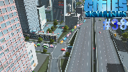CITIES: SKYLINES [HD] #38 - Vom Süden in den Norden ☼ Let's Play Cities: Skylines