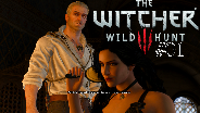 THE WITCHER 3 [HD] #01 - Verwüstete Welt ☼ Let's Play The Witcher 3 Wild Hunt
