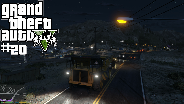 GTA V [HD] #20 - Gefrorenes Sushi ☼ Let's Play Grand Theft Auto 5
