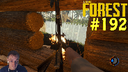 THE FOREST [HD] [0.17] #192 - Verlorene Köpfe ☼ Let's Play The Forest