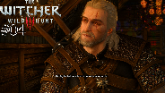 THE WITCHER 3 [HD] #04 - Kartenspieler und Spurensuche ☼ Let's Play The Witcher 3 Wild Hunt