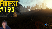 THE FOREST [HD] [0.17] #193 - Kann ich auch morgen machen ☼ Let's Play The Forest