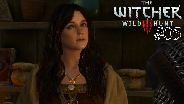 THE WITCHER 3 [HD] #05 - Kräuter und Pflanzenkunde ☼ Let's Play The Witcher 3 Wild Hunt
