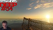 STRANDED DEEP #54 - Fischers Fritz [HD] [0.03] ☼ Let's Play Stranded Deep
