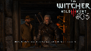 THE WITCHER 3 [HD] #06 - Voll einen in der Pfanne ☼ Let's Play The Witcher 3 Wild Hunt