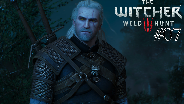 THE WITCHER 3 [HD] #07 - Vogel Untersuchung ☼ Let's Play The Witcher 3 Wild Hunt