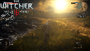 THE WITCHER 3 [HD] #08 - Der Grillende Schmied ☼ Let's Play The Witcher 3 Wild Hunt