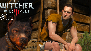 THE WITCHER 3 [HD] #10 - Der verschollene Bruder ☼ Let's Play The Witcher 3 Wild Hunt