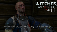 THE WITCHER 3 [HD] #11 - Überlebende ☼ Let's Play The Witcher 3 Wild Hunt