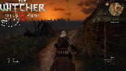 THE WITCHER 3 [HD] #12 - Schatzsuche ☼ Let's Play The Witcher 3 Wild Hunt