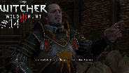 THE WITCHER 3 [HD] #14 - Nicht mehr so Nett ☼ Let's Play The Witcher 3 Wild Hunt