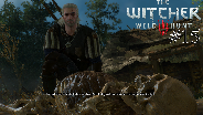 THE WITCHER 3 [HD] #15 - Die erhängte im Brunnen ☼ Let's Play The Witcher 3 Wild Hunt