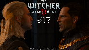THE WITCHER 3 [HD] #17 - Die geliebte Tochter ☼ Let's Play The Witcher 3 Wild Hunt