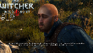 THE WITCHER 3 [HD] #19 - Gefesselt am Wegesrand ☼ Let's Play The Witcher 3 Wild Hunt