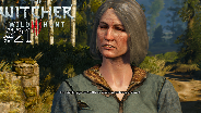 THE WITCHER 3 [HD] #21 - Duell auf Pferden ☼ Let's Play The Witcher 3 Wild Hunt