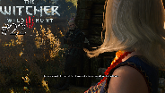 THE WITCHER 3 [HD] #22 - Die Magierin und der Hexer ☼ Let's Play The Witcher 3 Wild Hunt