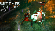 THE WITCHER 3 [HD] #31 - Das Grab ☼ Let's Play The Witcher 3 Wild Hunt