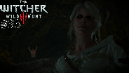 THE WITCHER 3 [HD] #33 - Neue Bekannte ☼ Let's Play The Witcher 3 Wild Hunt