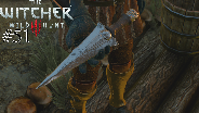 THE WITCHER 3 [HD] #51 - Stimmen im Wald ☼ Let's Play The Witcher 3 Wild Hunt [HD]