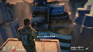 Let's Play Spec Ops The Line 005 - Ausgang im Selbstbau [Full-HD] [Deutsch]