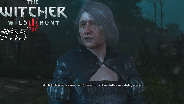 THE WITCHER 3 [HD] #55 - Das Rätsel von Dolores ☼ Let's Play The Witcher 3 Wild Hunt