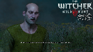 THE WITCHER 3 [HD] #59 - Der Seuchen Transport ☼ Let's Play The Witcher 3 Wild Hunt