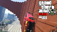 GTA V ONLINE 2 [HD] #33 - Jump and Run Rennen ☼ Let's Play Grand Theft Auto 5