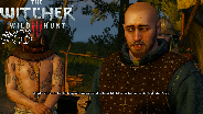 THE WITCHER 3 [HD] #63 - Alte Bekannte ☼ Let's Play The Witcher 3 Wild Hunt