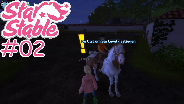STAR STABLE #02 - Der Faule Schmied ☼ Let's Play Star Stable [HD]
