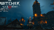 THE WITCHER 3 [HD] #86 - Huhrensohns Verhör ☼ Let's Play The Witcher 3 Wild Hunt