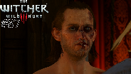 THE WITCHER 3 [HD] #87 - So ein Theater ☼ Let's Play The Witcher 3 Wild Hunt