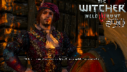THE WITCHER 3 [HD] #90 - Rittersporns Befreiung ☼ Let's Play The Witcher 3 Wild Hunt