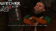 THE WITCHER 3 [HD] #92 - Nicht nur Karten ☼ Let's Play The Witcher 3 Wild Hunt