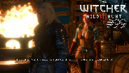 THE WITCHER 3 [HD] #99 - Geh nicht Triss ☼ Let's Play The Witcher 3 Wild Hunt