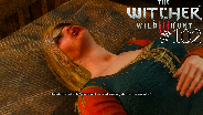 THE WITCHER 3 [HD] #102 - Der Serienmörder ☼ Let's Play The Witcher 3 Wild Hunt