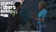 GTA V [HD] #95 - Die große Premiere ☼ Let's Play Grand Theft Auto 5