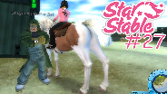 STAR STABLE #27 - Unsympatische Typen ☼ Let's Play Star Stable [HD]