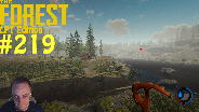 THE FOREST #219 - Tötlicher Klassenausflug ☼ Let's Play The Forest [HD] [0.24] [LPT]