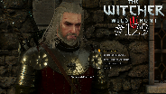 THE WITCHER 3 [HD] #129 - Großhändler Gerald ☼ Let's Play The Witcher 3 Wild Hunt
