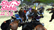 STAR STABLE #33 - Championat der Massen ☼ Let's Play Star Stable [HD]