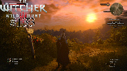 THE WITCHER 3 [HD] #133 - Rätselhafte Höhlen ☼ Let's Play The Witcher 3 Wild Hunt