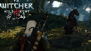 THE WITCHER 3 [HD] #134 - Emmentaler ☼ Let's Play The Witcher 3 Wild Hunt